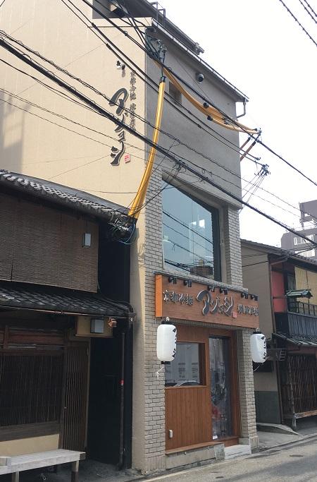 新宿の焼き鳥店「鳥貴族」で気づいた5つのこと!